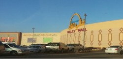 valley-mall