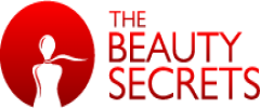the-beauty-secret---kmk