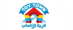 toy-town-4