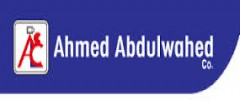ahmed-abdul-wahed-6