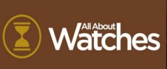 all-about-watches-3