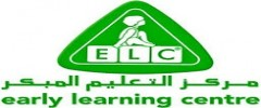 early-learning-center-11