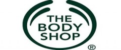 the-body-shop-39