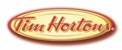 tim-hortons-cafe-23