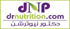 dr-nutrition-27