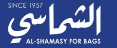 al-shamasy-for-bag-3