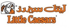 little-caesars-2