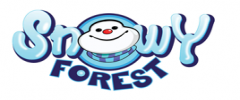 snowy-forest-9