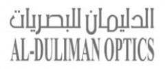 al-duliman-optics-9