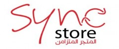 sync-store-1